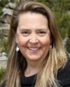 Lori Adis
