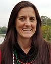 Sara Clemmons
