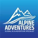 Alpine Adventures
