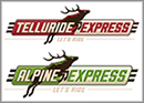 Telluride Express / Alpine Express